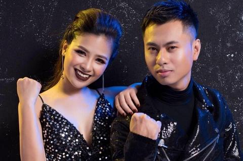 Duong Hoang Yen: 'Anh Duong Cam noi tieng nhung nguoi dat show la toi' hinh anh