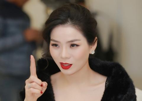 Le Quyen: 'Toi hat Bolero con duoc chap nhan huong ho la nhac Trinh' hinh anh
