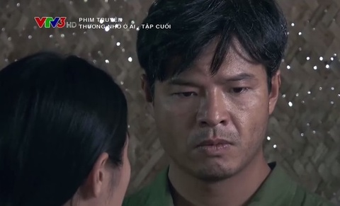 'Thuong nho o ai' quay canh ket da man nhung khong duoc len song VTV? hinh anh