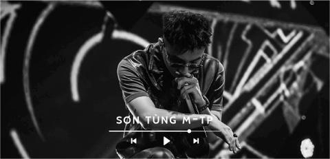 Son Tung va mot nam im ang: Can von hay chieu 'an binh bat dong'? hinh anh 14