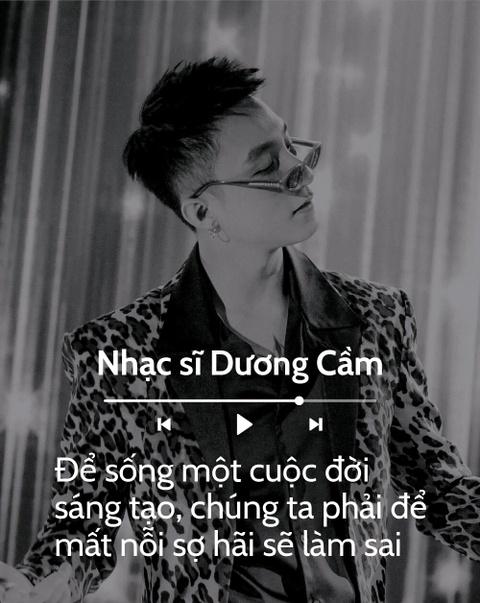 Son Tung va mot nam im ang: Can von hay chieu 'an binh bat dong'? hinh anh 16