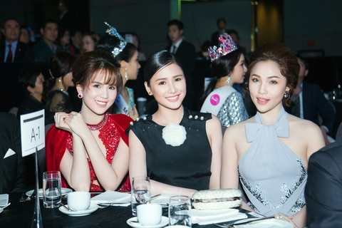vong eo 56 hinh anh
