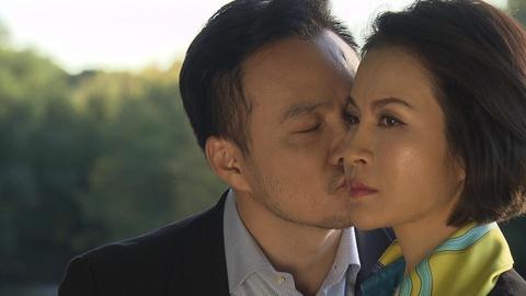 Khan gia phan ung vi phim 'Tinh khuc Bach Duong' quang cao lo lieu hinh anh