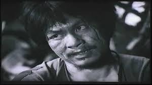 Bo Van hoa cong bo ket qua xet tang NSND, co ten 'Chi Pheo' Bui Cuong hinh anh