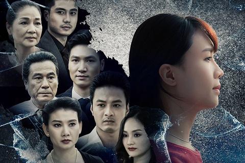 Vi sao phim Viet tren VTV phai kiem tien ty quang cao bang nhieu cach? hinh anh 1
