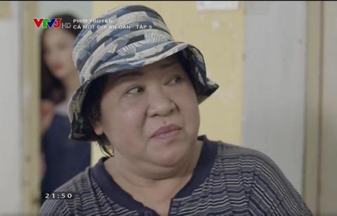 Minh Vuong tuoi U60: 'Song lac quan va dung an oan voi ai' hinh anh