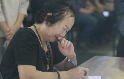 'Chi Pheo' Bui Cuong - song tu te, lam nghe tu te hinh anh
