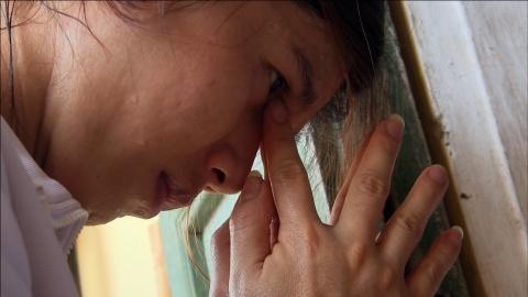 Dao dien 'Di tim Phong' noi ve kho khan khi lam phim nguoi chuyen gioi hinh anh
