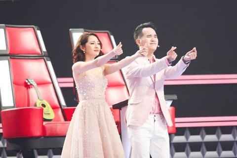 Khac Hung cua 'Nhu loi don': Co phai 'tre trau lam nhac'? hinh anh 4