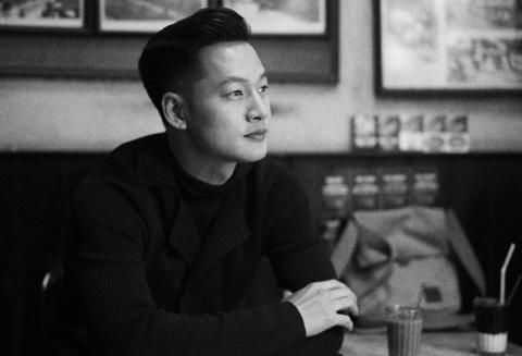 Duc Tuan: 'Voi nhac Pham Duy, toi cung co the lam MV sexy tan cung' hinh anh