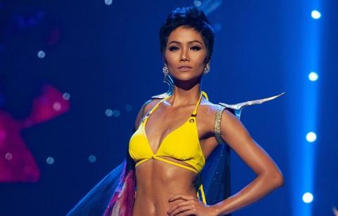 Thanh cong nhan sac Viet vao danh sach su kien van hoa tieu bieu 2018 hinh anh