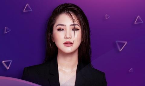 Hương Tràm - ca sĩ của năm và giọng nữ 9X số một nhạc Việt
