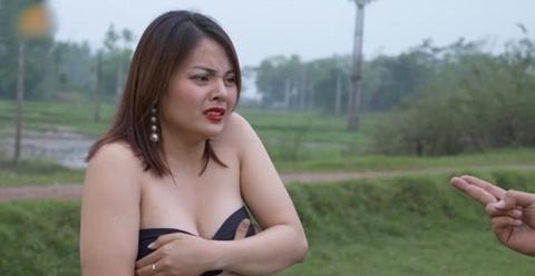 Phim hai Tet 2019 co con nham nhi, canh nong dung tuc? hinh anh 2