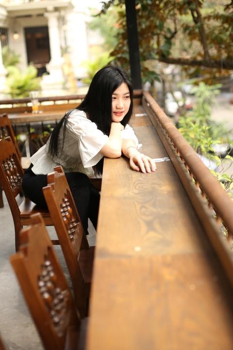 Nhan sac nu dien vien 9X khong ngai dong canh yeu duong voi NSND 5X hinh anh 6