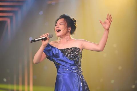 MC Lai Van Sam toat mo hoi tren song vi bi che anh thanh Son Tung M-TP hinh anh 4