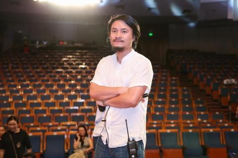 Không được tòa triệu tập, đạo diễn 'Tinh hoa Bắc Bộ' kêu oan, đòi kiện