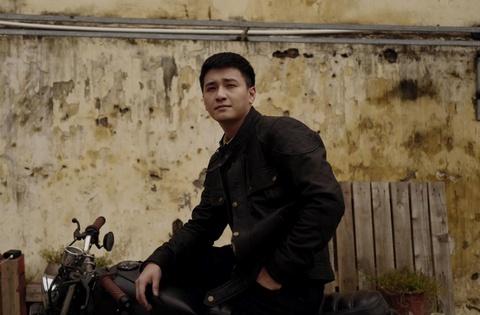 Huynh Anh: 'Toi xin loi doan phim, khong co y xuc pham co Hong Ngat' hinh anh 3