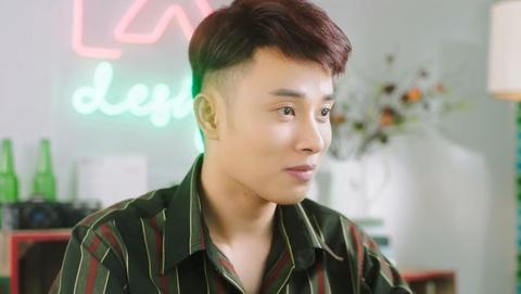 MV 'Lon roi con khoc nhe' - Van la Truc Nhan khong sexy, khong drama hinh anh 1
