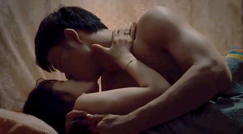 Canh nong trai luan thuong dao ly va chuyen dan nhan 18+ o gio vang hinh anh