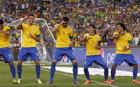 Yeu Brazil, hay yeu ca chien thang va that bai hinh anh