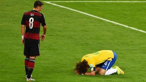 Oi, Brazil hinh anh