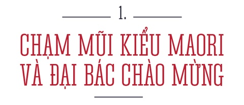 Thu tuong cong du dau nam: Tam voc moi voi nhung doi tac then chot hinh anh 3