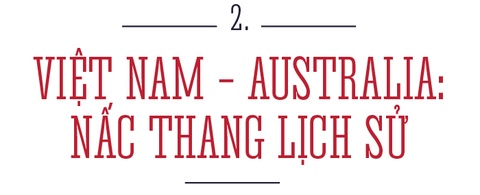 Thu tuong cong du dau nam: Tam voc moi voi nhung doi tac then chot hinh anh 8