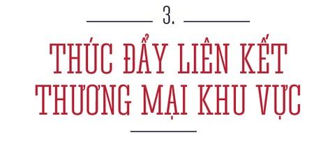 Thu tuong cong du dau nam: Tam voc moi voi nhung doi tac then chot hinh anh 13