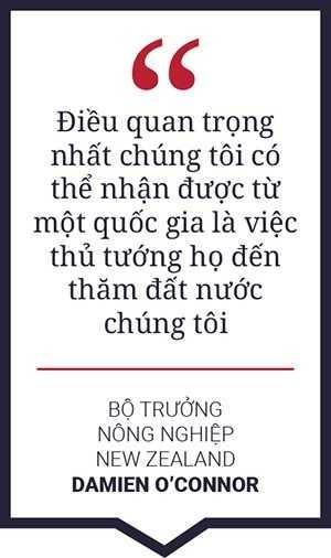 Thu tuong cong du dau nam: Tam voc moi voi nhung doi tac then chot hinh anh 4
