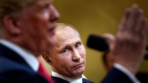 My rut khoi hiep uoc hat nhan, TT Putin tuyen bo phat trien vu khi moi hinh anh