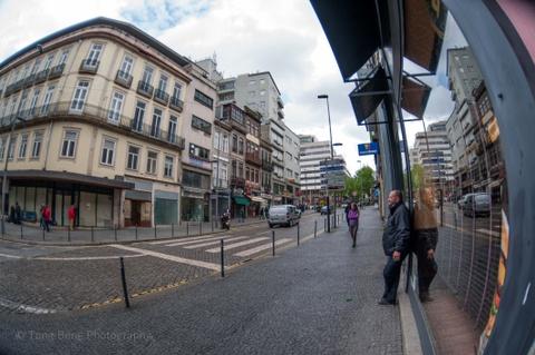Den Porto - thanh pho cang xinh dep cua Bo Dao Nha hinh anh 11