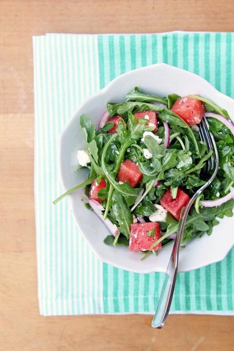 Bien tau salad trong nhay mat giup giai nhiet mua he hinh anh 10