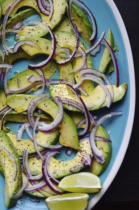 Bien tau salad trong nhay mat giup giai nhiet mua he hinh anh 6