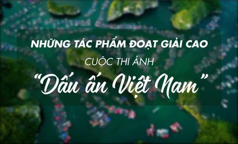 Anh mo Bach Ho, vinh Lan Ha doat giai Nhat 'Dau an Viet Nam' hinh anh 1