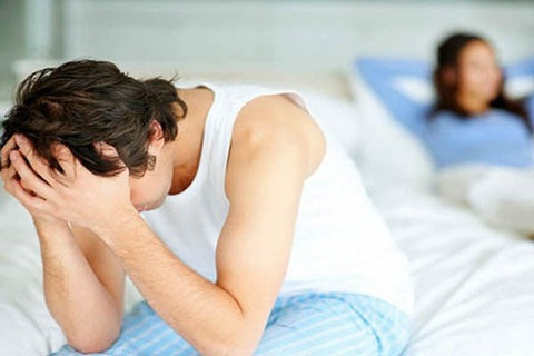 Moi nguy hiem khi nhiem virus HPV hinh anh