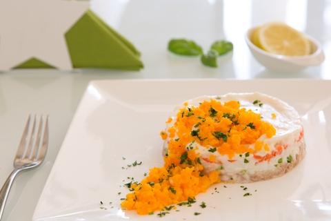 9 loai salad Nga de lam, ngon mieng va nhieu duong chat hinh anh 3