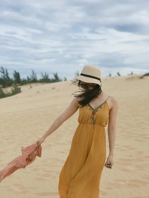 #Mytour: Quang Binh nang gio cho mua he nhieu trai nghiem hinh anh 4