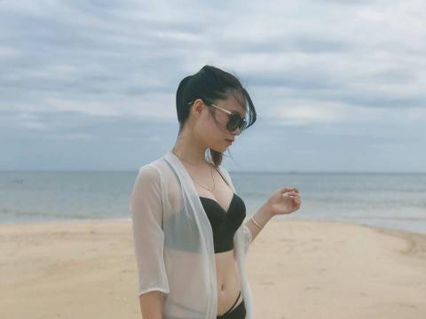#Mytour: Quang Binh nang gio cho mua he nhieu trai nghiem hinh anh 13