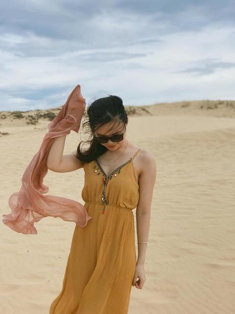 #Mytour: Quang Binh nang gio cho mua he nhieu trai nghiem hinh anh 5