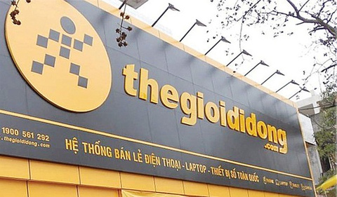 The gioi di dong thuong nhan vien 1.200 ty dong hinh anh