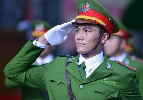 Co the dieu chinh nguyen vong tu truong cong an sang quan doi? hinh anh