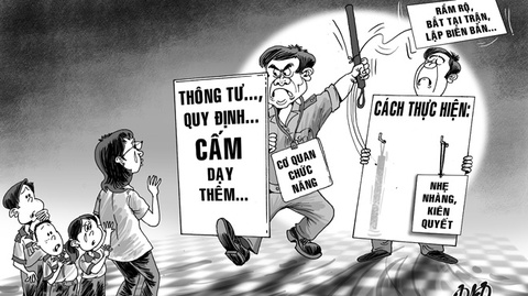 cam day them hoc them hinh anh