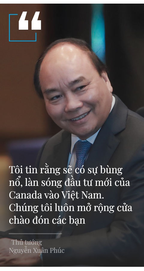 Thu tuong du G7 mo rong va 3 diem nhan chien luoc hinh anh 4