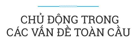 Thu tuong du G7 mo rong va 3 diem nhan chien luoc hinh anh 9