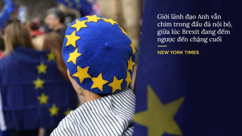 6 thang truoc Brexit, nuoc Anh so hai cuoc ly hon dat do hinh anh 8