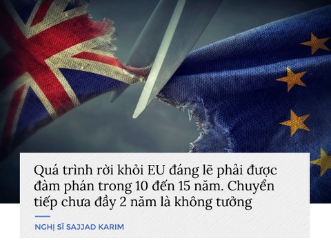 6 thang truoc Brexit, nuoc Anh so hai cuoc ly hon dat do hinh anh 6