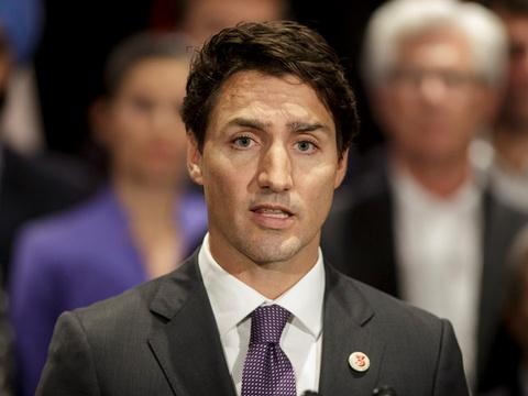 Vu 'cong chua Huawei': TQ gay ap luc voi Canada, tranh gay su voi My hinh anh 2