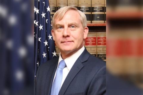 Công tố viên 'thiện chiến' của Mỹ đứng sau vụ bắt giữ CFO Huawei