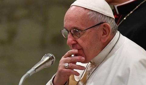 Các giám mục họp tại Vatican bàn về khủng hoảng bê bối tình dục