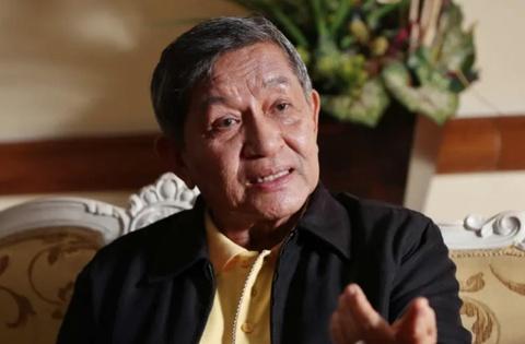 Tuong lat do Thaksin: Thai Lan can nhung cuoc dao chinh hinh anh